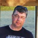 Erich Saaremaa